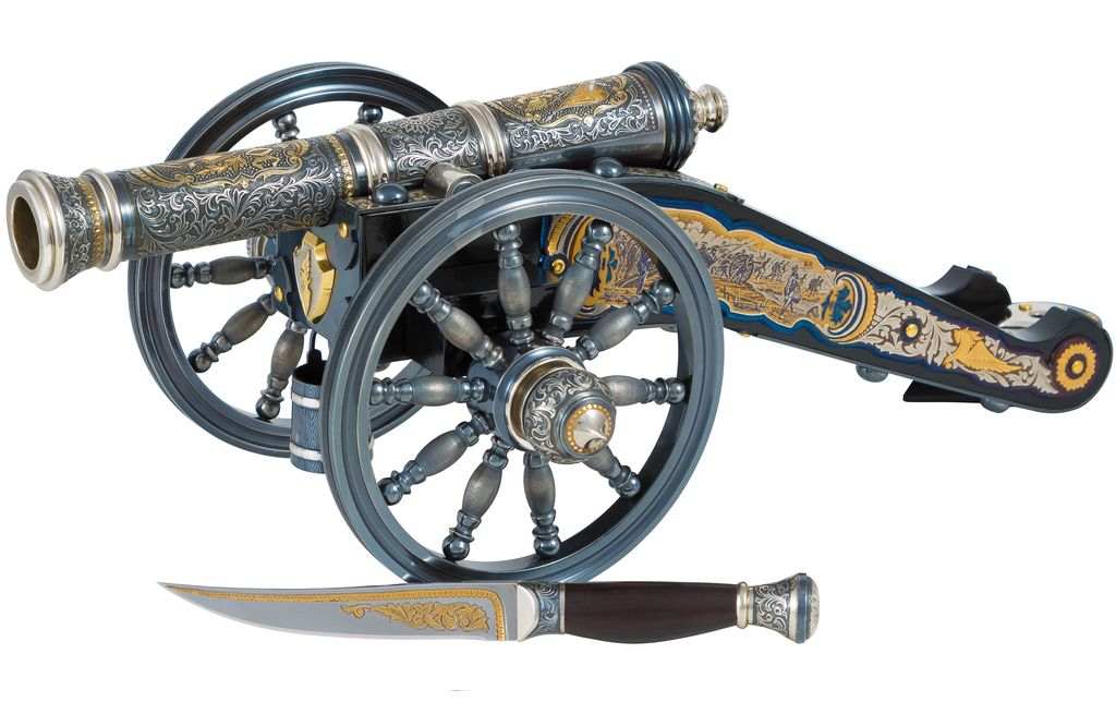 Неменее 70 сувениров представили уральские мастера наконкурсе «Туристический сувенир» вЕкатеринбурге