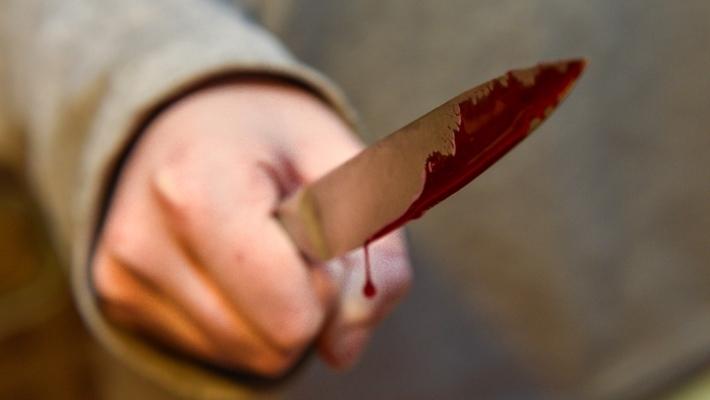 Под Челябинском сын ранил отца ножом из-за нежелания ходить вмузыкальную школу