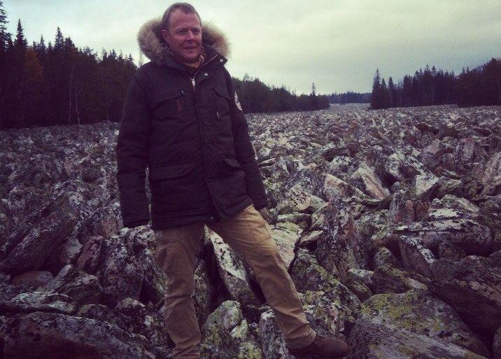 НаЮжном Урале пройдут съемки передачи «Поедем, поедим!»